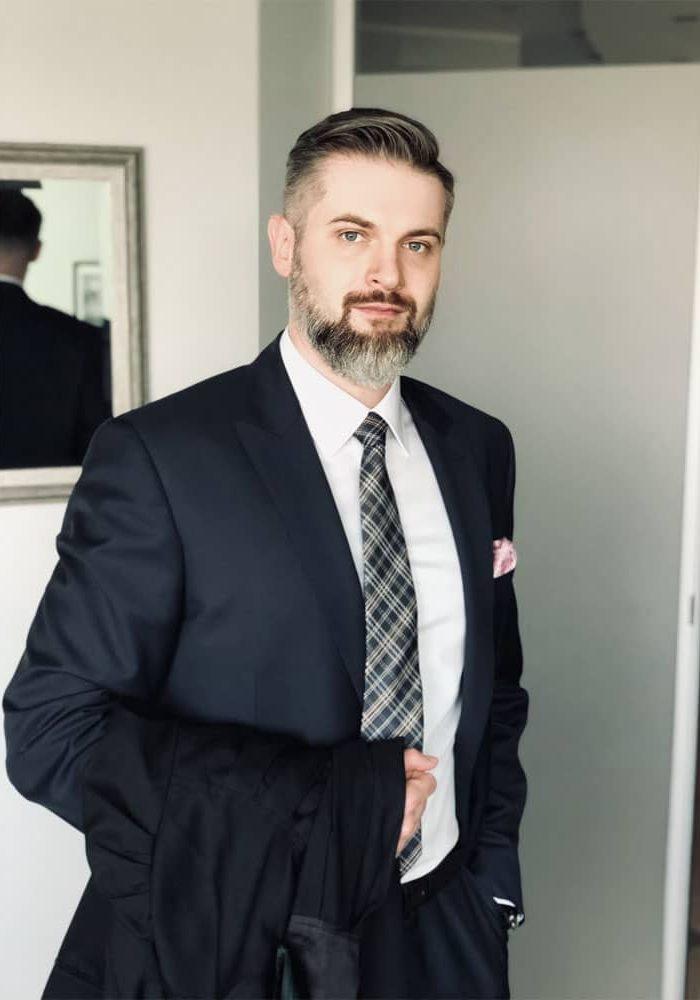 Tomasz-Tomaszczyk-blog-prawnik-min.jpg