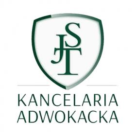 logo-kancelaria.png